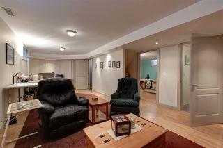 Photo 39: 72 Dartmouth Crescent: St. Albert House for sale : MLS®# E4233492