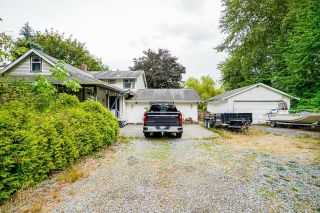 """Photo 2: 20788 71B Avenue in Langley: Willoughby Heights House for sale in """"NE Gordon"""" : MLS®# R2612301"""