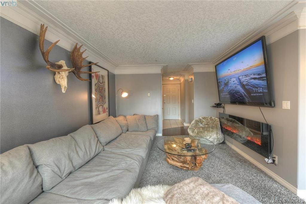 Photo 24: Photos: A & B 3232 Loledo Pl in VICTORIA: La Luxton Full Duplex for sale (Langford)  : MLS®# 811181
