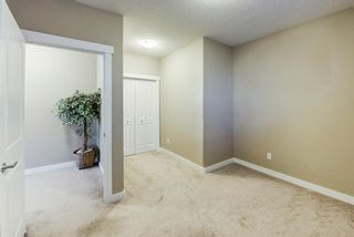 Photo 36: 452 Evergreen Circle SW in Calgary: Evergreen Detached for sale : MLS®# A1065396