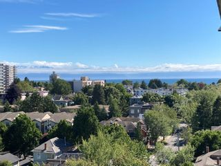 Photo 22: 905 500 Oswego St in : Vi James Bay Condo for sale (Victoria)  : MLS®# 862650