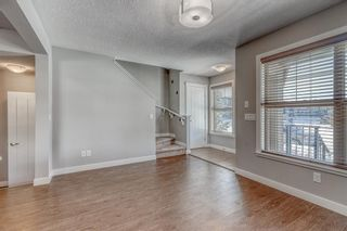 Photo 9: 1401 50 Belgian Lane: Cochrane Row/Townhouse for sale : MLS®# A1069280