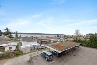 Photo 18: 103 615 Alder St in : CR Campbell River Central Condo for sale (Campbell River)  : MLS®# 872365