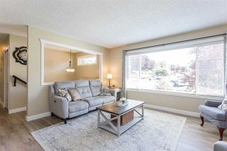 Photo 6: 3469 PICTON Street in Abbotsford: Abbotsford East House for sale : MLS®# R2587999