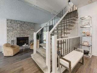 Photo 25: 1414 SPRINGFIELD Place SW in Calgary: Southwood Detached for sale : MLS®# A1060916