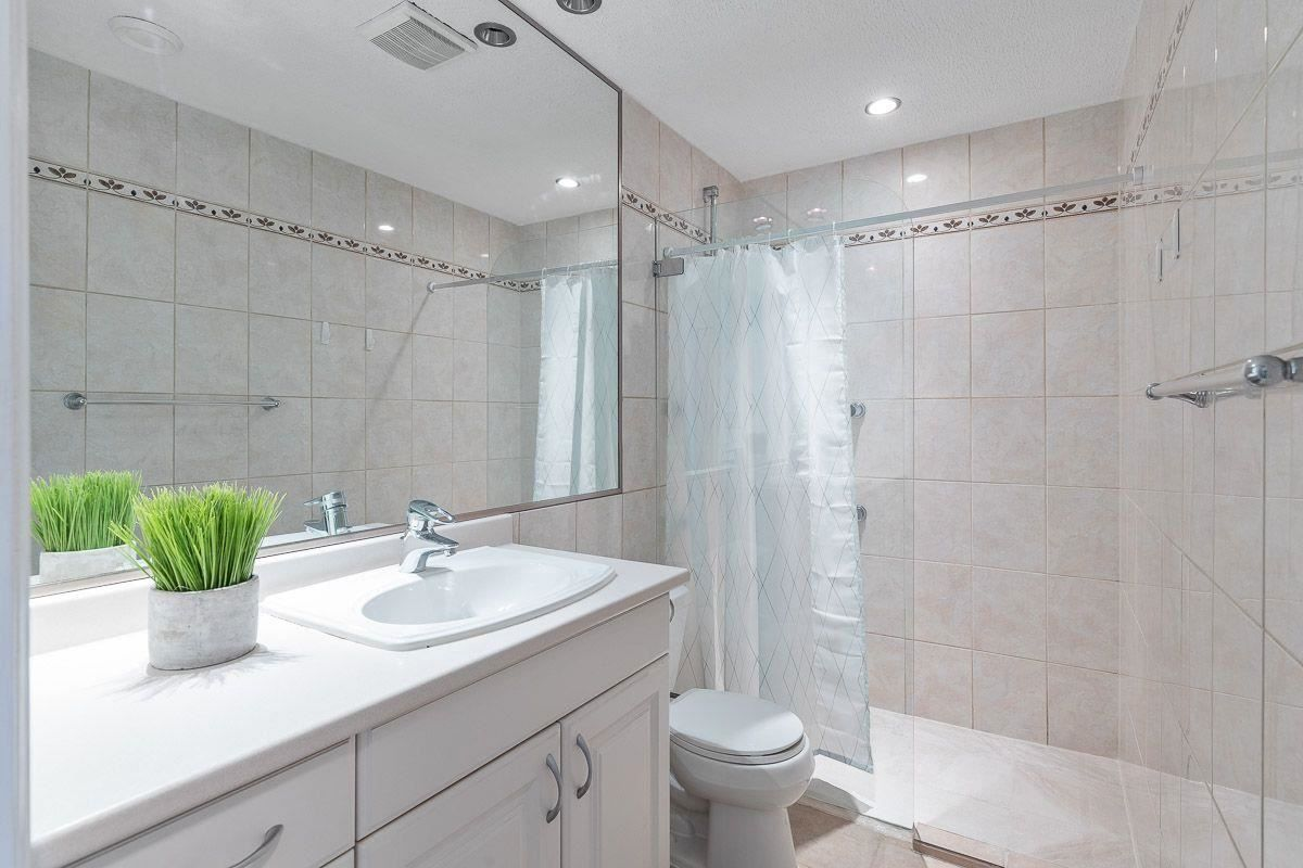 """Photo 33: Photos: 58 678 CITADEL Drive in Port Coquitlam: Citadel PQ Townhouse for sale in """"CITADEL POINT"""" : MLS®# R2586804"""