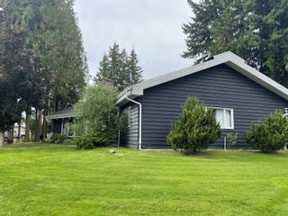 Photo 46: 802 Yew Avenue, in Sicamous: House for sale : MLS®# 10240260