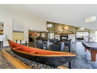 """Photo 30: 100 100 KLAHANIE Drive in Port Moody: Port Moody Centre Townhouse for sale in """"INDIGO"""" : MLS®# R2545285"""