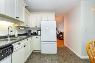 "Photo 16: 160 7610 EVANS Road in Chilliwack: Sardis West Vedder Rd Townhouse for sale in ""Cottonwood Village"" (Sardis)  : MLS®# R2590912"