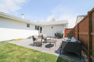 Photo 29: 210 Donwood Drive in Winnipeg: Residential for sale (3F)  : MLS®# 202012027