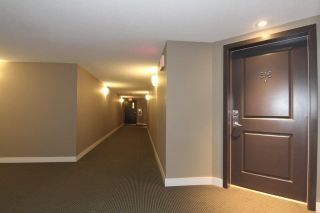 "Photo 10: 316 12248 224 Street in Maple Ridge: East Central Condo for sale in ""URBANO"" : MLS®# R2211064"