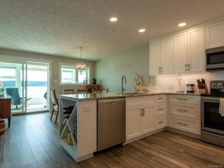 Photo 17: 104 539 Island Hwy in CAMPBELL RIVER: CR Campbell River Central Condo for sale (Campbell River)  : MLS®# 842310
