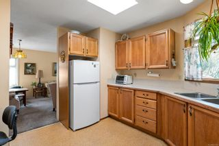Photo 12: 3014 104TH St in : Na Uplands House for sale (Nanaimo)  : MLS®# 867500