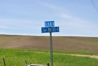 Photo 3: Range Road 16.4: Rural Starland County Land for sale : MLS®# A1049456