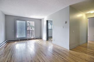 Photo 6: 302 1530 16 Avenue SW in Calgary: Sunalta Apartment for sale : MLS®# A1139864