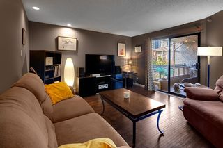 """Photo 7: 323 1500 PENDRELL Street in Vancouver: West End VW Condo for sale in """"Pendrell Mews"""" (Vancouver West)  : MLS®# R2619137"""