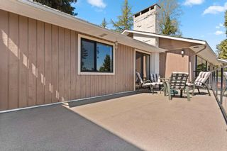 Photo 8: 3058 SPURAWAY Avenue in Coquitlam: Ranch Park House for sale : MLS®# R2599468