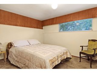 Photo 17: 1672 HARBOUR Drive in Coquitlam: Harbour Place House for sale : MLS®# V1139870
