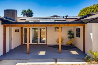 Photo 26: PACIFIC BEACH House for sale : 3 bedrooms : 2068 BERYL STREET in SAN DIEGO