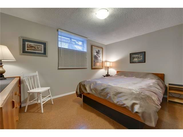Photo 16: Photos: 3235 BEARSPAW Drive NW in Calgary: Brentwood House for sale : MLS®# C4053650