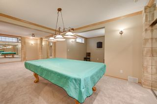 Photo 38: 227 LINDSAY Crescent in Edmonton: Zone 14 House for sale : MLS®# E4265520
