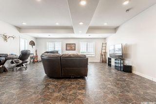 Photo 25: Gryba Acreage in Grant: Residential for sale (Grant Rm No. 372)  : MLS®# SK863852