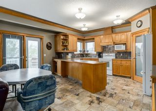 Photo 9: 237 West Lakeview Place: Chestermere Detached for sale : MLS®# A1111759