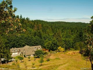 Photo 25: 3321 Arrowsmith Rd in NANAIMO: Na Uplands House for sale (Nanaimo)  : MLS®# 674773