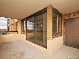 Photo 20: 802 1034 Johnson St in VICTORIA: Vi Downtown Condo for sale (Victoria)  : MLS®# 682246