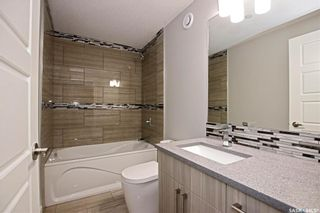 Photo 40: 637 Douglas Drive in Swift Current: Sask Valley Residential for sale : MLS®# SK828710