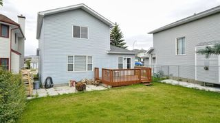 Photo 39: 184 Hidden Spring Close NW in Calgary: Hidden Valley Detached for sale : MLS®# A1141140
