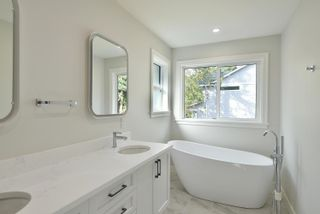 """Photo 29: 430 SOLAZ Place in Gibsons: Gibsons & Area House for sale in """"GEORGIA CREST"""" (Sunshine Coast)  : MLS®# R2623766"""