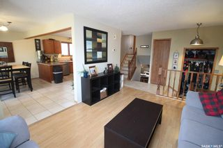 Photo 6: 451 Ball Way in Saskatoon: Silverwood Heights Residential for sale : MLS®# SK872262