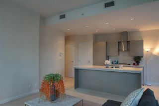 """Photo 4: 201 5199 BRIGHOUSE Way in Richmond: Brighouse Condo for sale in """"RIVERGREEN"""" : MLS®# R2576590"""