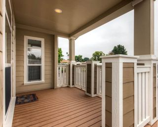 Photo 3: SOUTH ESCONDIDO Manufactured Home for sale : 3 bedrooms : 1001 S Hale Avenue #62 in Escondido