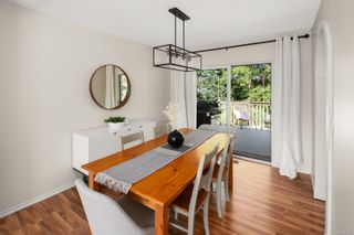 Photo 5: 4369 Northridge Cres in : SW Northridge House for sale (Saanich West)  : MLS®# 877677
