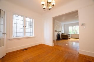 Photo 7: 2845 W 33RD Avenue in Vancouver: MacKenzie Heights House for sale (Vancouver West)  : MLS®# R2514879