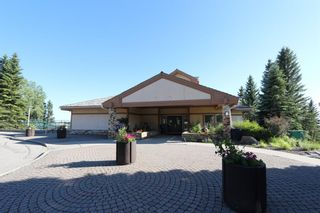 Photo 45: 404 HAWKSIDE Mews NW in Calgary: Hawkwood Detached for sale : MLS®# A1014613