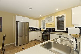 Photo 9: 3080 W 42ND Avenue in Vancouver: Kerrisdale House for sale (Vancouver West)  : MLS®# V738417