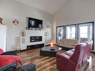 Photo 8: 20 HERON Point: Spruce Grove House for sale : MLS®# E4198139