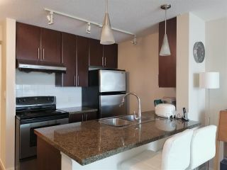 "Photo 4: 703 58 KEEFER Place in Vancouver: Downtown VW Condo for sale in ""FIRENZE"" (Vancouver West)  : MLS®# R2573050"
