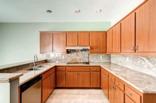 Photo 4: RANCHO BERNARDO House for sale : 4 bedrooms : 12150 Royal Lytham Row in San Diego