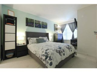 "Photo 6: 414 1677 LLOYD Avenue in North Vancouver: Pemberton NV Condo for sale in ""DISTRICT CROSSING"" : MLS®# V1109590"