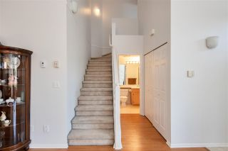 """Photo 21: 122 9012 WALNUT GROVE Drive in Langley: Walnut Grove Townhouse for sale in """"QUEEN ANNE GREEN"""" : MLS®# R2584394"""