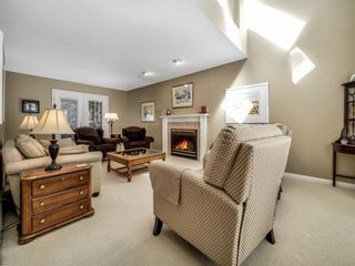 Photo 5: For Sale: 14 Coachwood Point W, Lethbridge, T1K 6B8 - A1132190