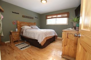 Photo 15: 51019 RGE RD 11: Rural Parkland County Industrial for sale : MLS®# E4234444