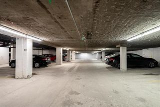 Photo 23: 106 230 Roslyn Road in Winnipeg: Osborne Village Condominium for sale (1B)  : MLS®# 202124484