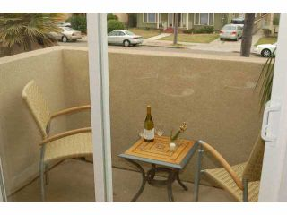Photo 10: NORTH PARK Condo for sale : 2 bedrooms : 4054 Illinois Street #5 in San Diego