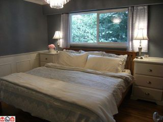 """Photo 8: 11123 BEVERLY Drive in Delta: Nordel House for sale in """"ANNIEVILLE"""" (N. Delta)  : MLS®# F1024092"""