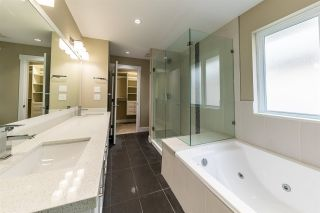 Photo 11: 11934 BLAKELY Road in Pitt Meadows: Central Meadows House for sale : MLS®# R2410127